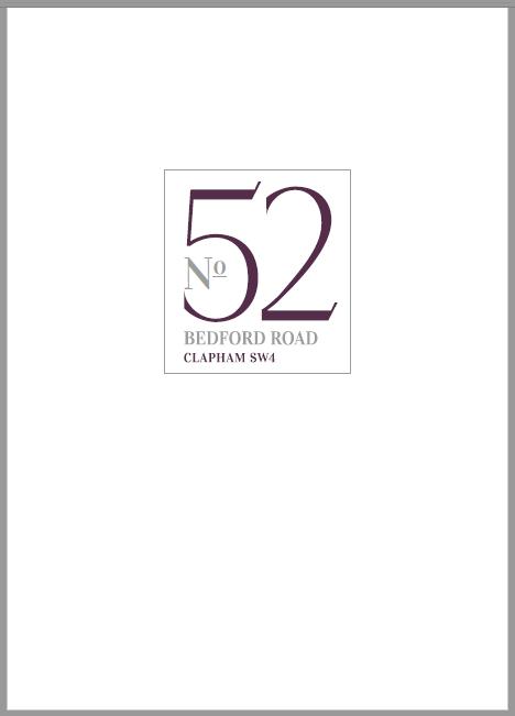 Bedford Road